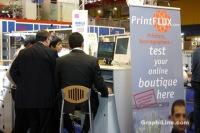 PrintFlux