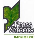 PRESS VERCORS à St sauveur, 38160