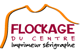 FLOCKAGE DU CENTRE à Vic le comte, 63270