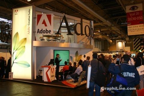 Photo Adobe