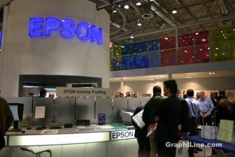 Photo Epson
