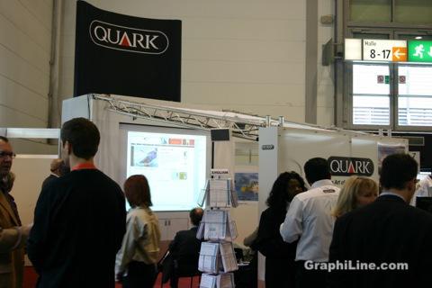 Photo Quark