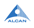 logo ALCAN PACKAGING SAINT MAUR à St maur des fosses, 94100