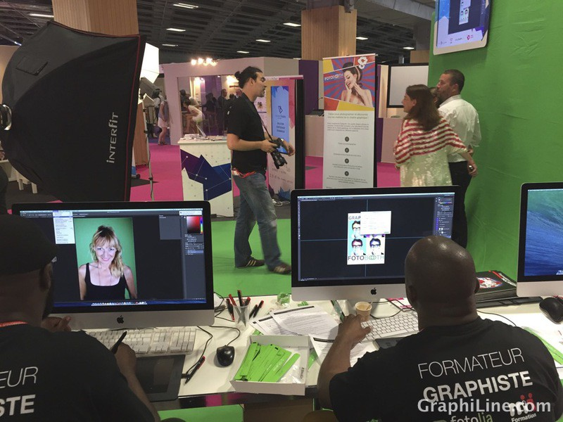 Photo Graphitec 2015 - Adobe