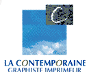 logo IMPRIMERIE CONTEMPORAINE
