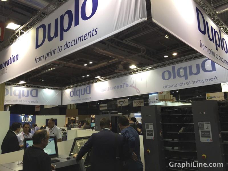 Photo Graphitec 2015 - Duplo