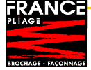 FRANCE PLIAGE à Montgeron, 91230