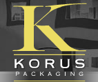 KORUS PACKAGING à Eysines, 33320