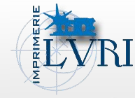 LVR INTERNATIONAL à Corbeil essonnes, 91100