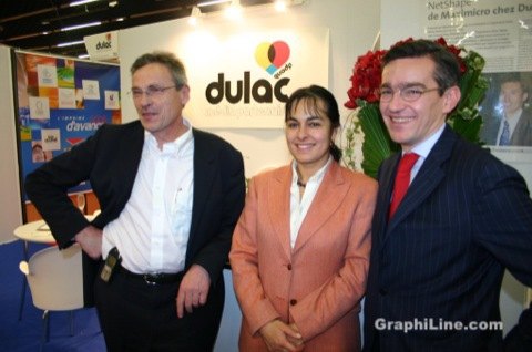 Photo Dulac