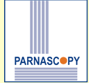 PARNASCOPY à Paris 15, 75015