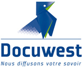 DOCUWEST à Sainte luce sur loire, 44980