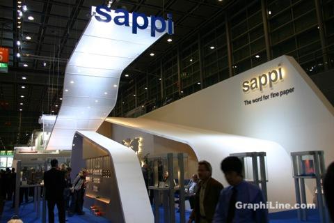 Photo Sappi