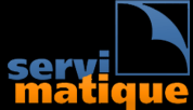 logo SERVIMATIQUE à Toulouse, 31200