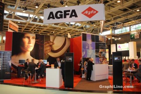 Photo Agfa