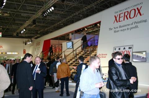 Photo Xerox