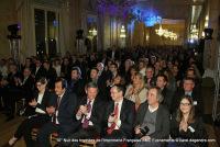 10e Nuit des Trophées de l'Imprimerie Française