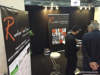 Graphitec 2015 - Realisaprint