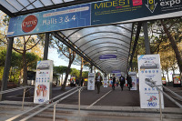 Salon Cartes 2012