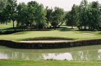 Photo reportage : putt réussi pour le 19e Trophée de golf de l'imprimerie Sego (95)
